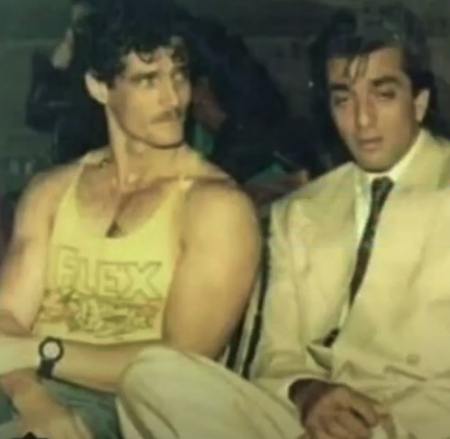 Sanjay-Dutt-Body-Building